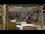 Saimdang, bitui ilgi (Саимдан, дневник света) Эпизод 10. Реж. Юн Сан-хо (2017)