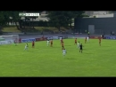 U21 / South Korea vs Togo 2