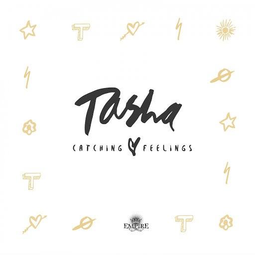Tasha альбом Catching Feelings