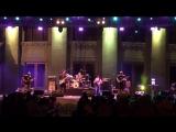 Panzerballett - Take Five (live in Summer Music Festival)