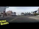криминальное чтиво фильм 1994 kino remix брюс уиллис угар ржака авто приколы 2018 видео с регистраторов аварии с велосипедистами