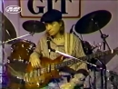 Jaco Pastorious full length Throwback Thursday From the MI Vault