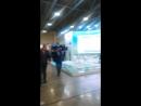 Выставка Промедиатех