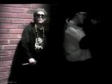 Михей и Bad Balance - Тихо Тают Дни