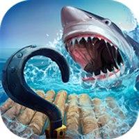 Install  Raft Survival 3