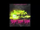 DJ H.ONE X JUSTIN OH - BAM!BAM!BAM! (feat. JOOHEON of MONSTA X
