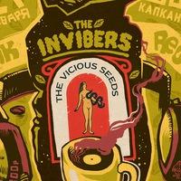 Vinyl Crum funk reggae vol.2