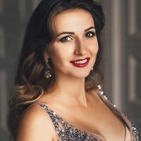 Татьяна Жарнакова