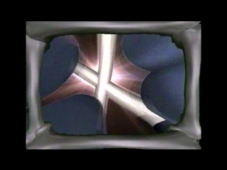 Masters Of Ceremony - Hardcore To The Bone (1996)