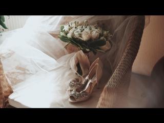 Wedding Eduard and Nataly 16.09.17-