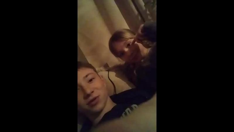 Наиль Исхаков - Live