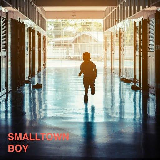 Apollo Drive альбом Smalltown Boy