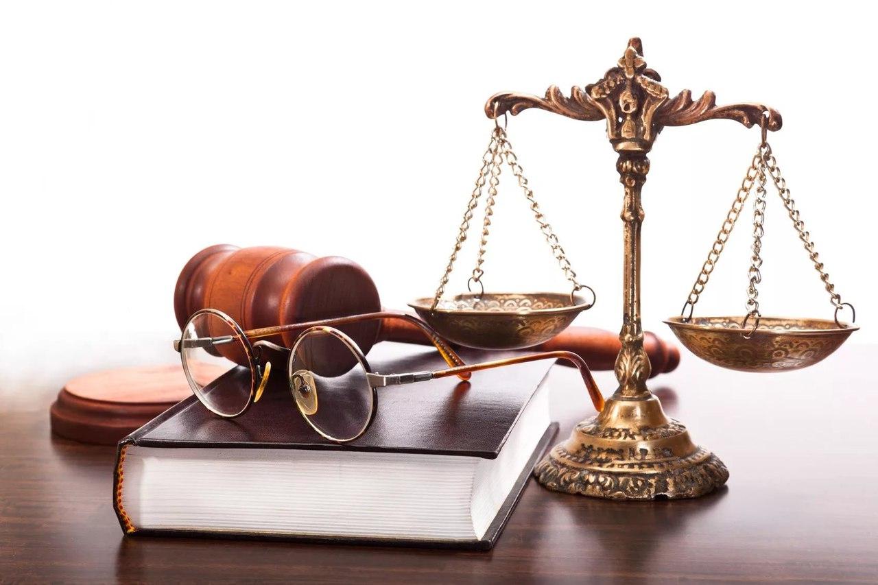 Ускользнул в последний момент: судебная практика по взысканию налоговой недоимки с третьих лиц