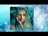 Видео-открытка. Поздравление с днем студента в Татьянин день - 25 января!