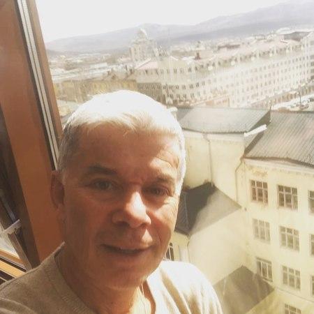 """Oleggazmanov Газманов on Instagram: """"чита Начало тура! моиясныедни со мной. Всем хорошего настроения газмановтур"""""""