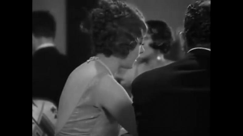 Millie (1931)