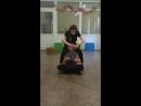 этюд Кулер