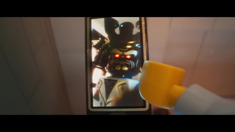 Multfilm_LEGO_NINDZYAGO_FILM__luchshie_video_Vse_trejlery(MosCatalogue.net)