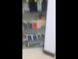 GSM Service / Ремонт цифровой техники / Кувандык — Live