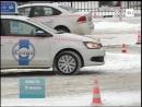 ТНТ-Поиск_ Советы автолюбителям. Как не скользить на дорогах