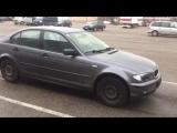 BMW 320 | ТЕХОГЛЯД