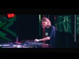 LIVE Rewired, Keyser и Nikita Zabelin BeatON о2тв