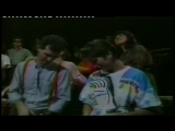 Fats Domino Sentimental Jorney In Concert