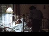 Смятение чувств (1977) - драма, реж. Павел Арсенов