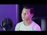 Mohamed Youssef - تسمعنى رباه - محمد يوسف