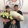 Алина Ахметьянова