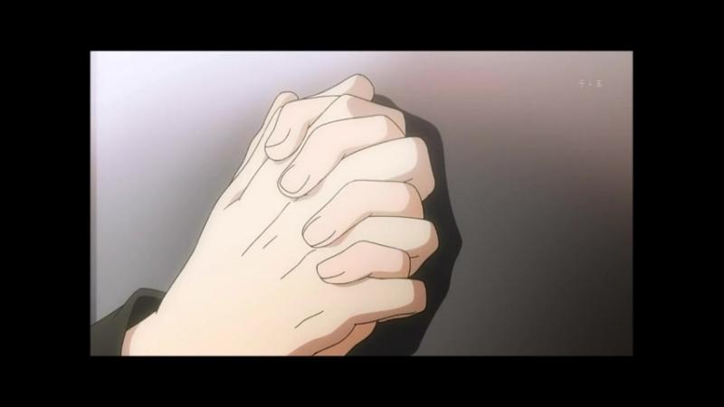 Sekaiichi Hatsukoi Лучшая в мире первая любовь
