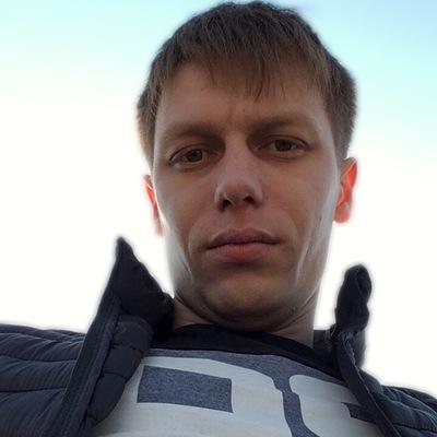 Виктор Эрдниев