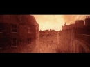 Nickelback - After The Rain [Lyric Video] 2017