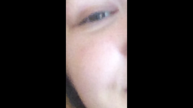 Бурятский глаз