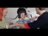 8 марта-2017 _ Видео подарок женщине _ Нарезка из советских фильмов _ Лучшие фра