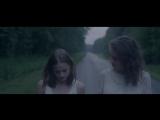 Temple One Katty Heath Together We Escape (Original Mix)