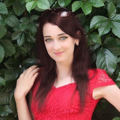 Эльмира Абдураманова