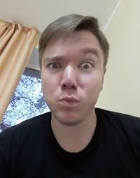 Эмир Мустафаев