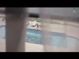 Elissa ... Aaks Elli Shayfenha - Video Clip