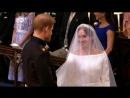 Prinz Harry und Meghan Markle heiraten DW 19 05 2018