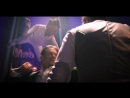 Death Don't Have No Mercy ♫ FMV-видеоклип по Altered Carbon