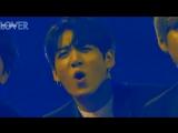 BTS - Mic Drop MAMA DANCE BREAKS REMIX feat JUNGSHOOK