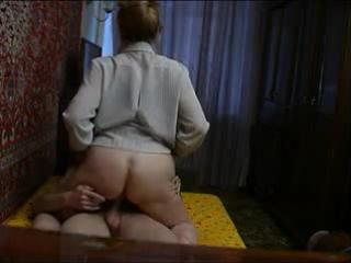 инцест, порно, мать трахает сына - инцест с сайта ruincestus.com