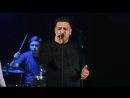 Благодарю Александр Андреев Церковь Завета Христианское прославление и поклонение
