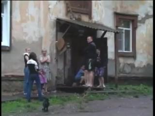 узбека лубит секса с кошка