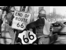 ЛЮТЕР - Get Your Kiсks On Route 66