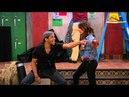 Сериал Disney - Я в рок-группе Сезон 1 Серия 7