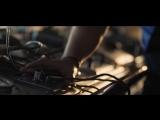 Баста - Папа What is Up - 1080HD - [ VKlipe.com ].mp4