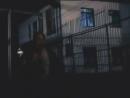 Петухи взбунтовались © Беспредел (1989)