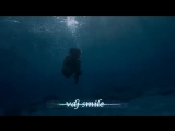 Benny Benassi - Love Is Gonna Save Us(Dmitry Glushkov remix)